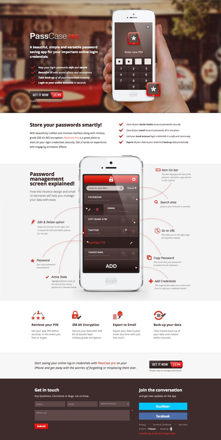 Highstermobiles.com, a site with all the information you may want to know about the highly powerful phone spy software called Highster mobile.  http://highstermobileapp.com/feature/