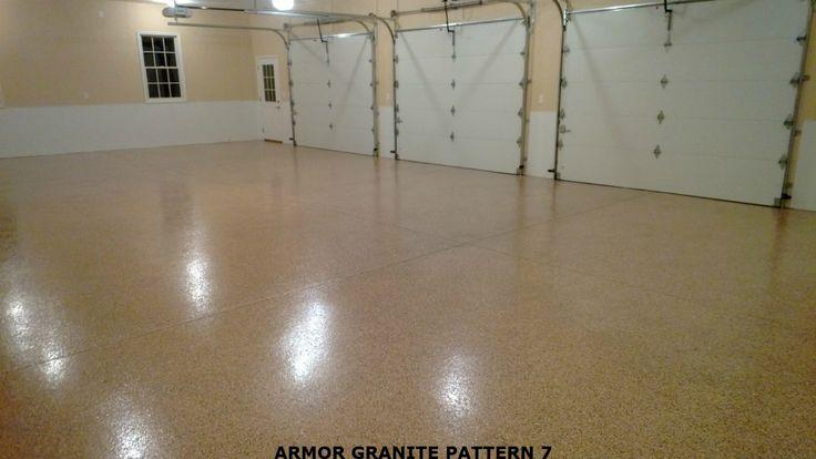 best 25 best garage floor epoxy ideas on pinterest best Basement Concrete Floors Paints Paint for Cement Basement