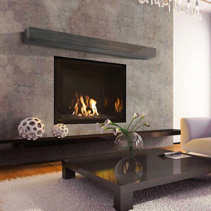 25 Best Ideas About Mantel Shelf On Pinterest Mantle Shelf Fireplace Mantle Shelf And Faux
