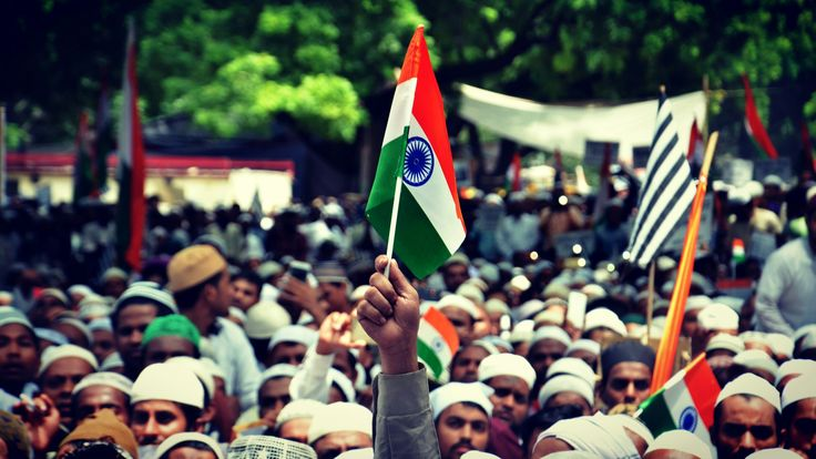 Tiranga Above All,,  A man holding the National Flag of India Tiranga(Tricolor)during a gathering to Remove Hate and Save the Country at Jantar Mantar at New Delhi. #everydayeverywhere #indiapitctures #indiastories #india_gram #delhigram #delhiinsta #instagram #delhiwale #freetown #lbbdelhi #photooftheday #igphotoworld #ifoundawesome #sodelhi #delhihai #dfordelhi #delhiites #celebration #indiaexploregram #incredibleindia #deepthoughts #magnum #wearegurgaon #freedom ##humanrights…