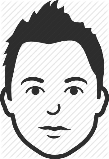 avatar icon - Google Search