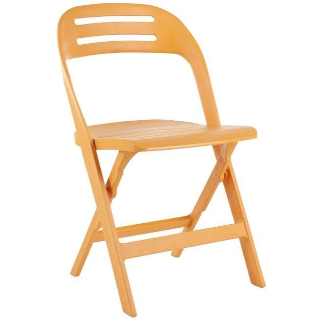 Safavieh Danielle Indoor/ Outdoor Folding Chairs