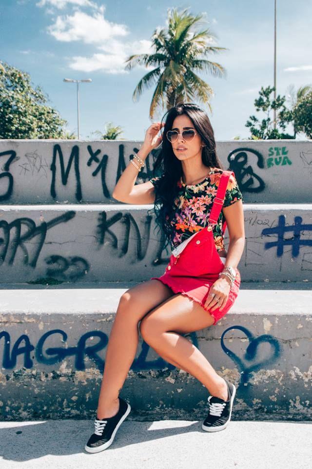 Jade Seba ♥