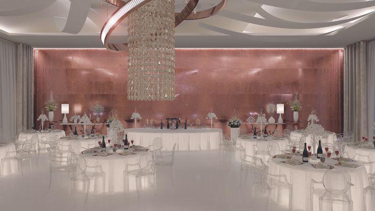 Nou nostru proiect cu design de 5 stele | Aurelia Filip – Design Savvy