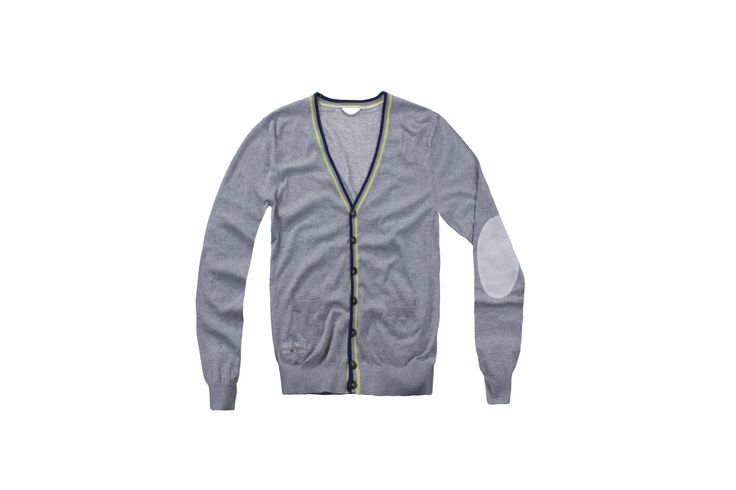 Fred Mello Man #cardigan#upmanhattanstyle#metropolitan #fredmello #fredmello1982 #newyork #accessories#springsummer2013 #accessible luxury #cool #usa #mancollection