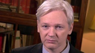 Julian Assange 'This Week' Interview: WikiLeaks Founder Discusses 'The Fifth Estate,' Edward Snowden - http://whatthegovernmentcantdoforyou.com/2013/12/12/watchmen-on-the-wall/wiki-leaks/julian-assange-this-week-interview-wikileaks-founder-discusses-the-fifth-estate-edward-snowden-5/