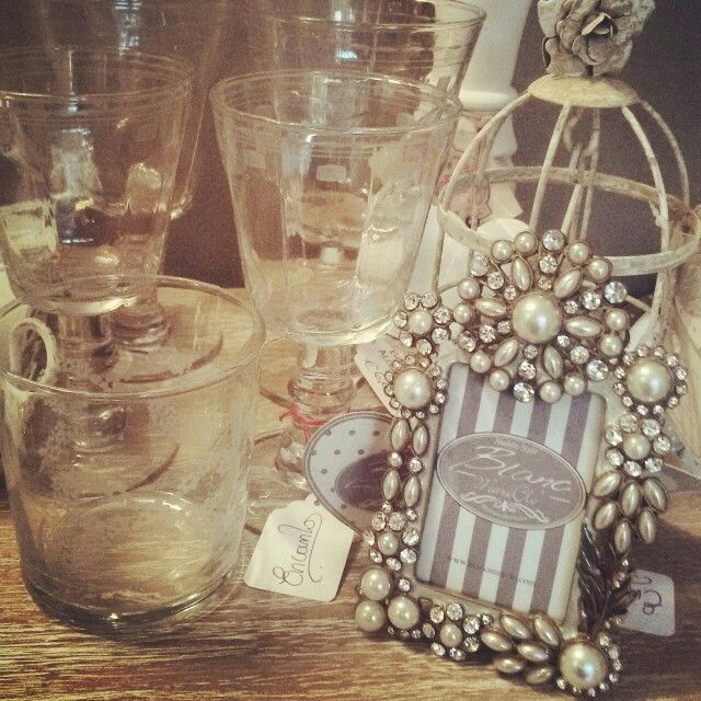 1000+ images about arredamento shabby chic on pinterest - Arredamento Shabby Chic Milano