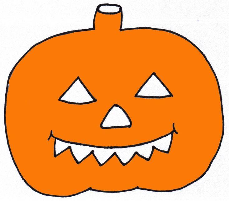 basteln und malen mit kindern xobbu malvorlage halloween k rbis basteln vorlage printable. Black Bedroom Furniture Sets. Home Design Ideas