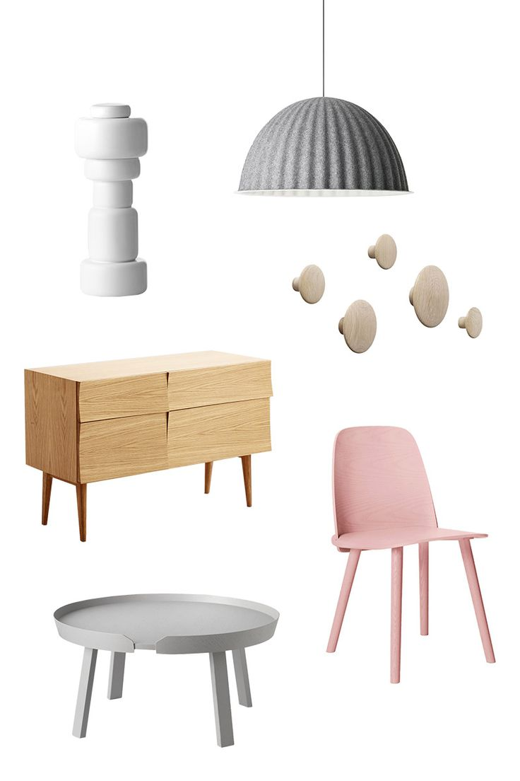 muuto www.collagedesign.pl