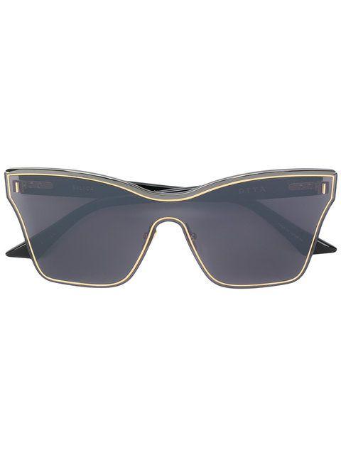 982349c7a3e9 DITA EYEWEAR Silica sunglasses.  ditaeyewear