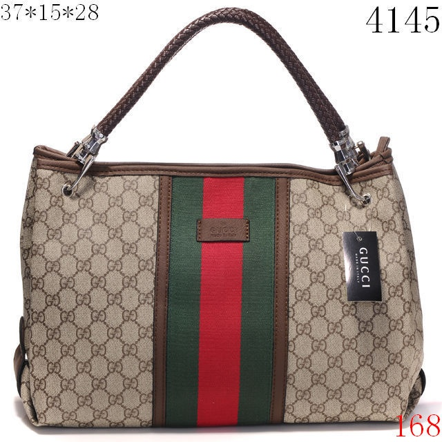 Gucci Designer Bags Cheap Prices | City of Kenmore, Washington
