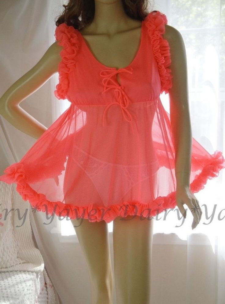 1000 Images About Nightie Night On Pinterest Black