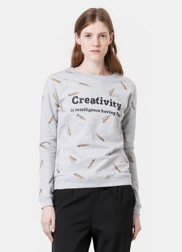 Джемперы и кардиганы, свитеры и пуловеры… Модная недорогая одежда для женщин и мужчин. Бесплатная доставка по России!