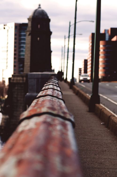I really would like to get back into photography...I miss the feeling of a camera in my hands <3