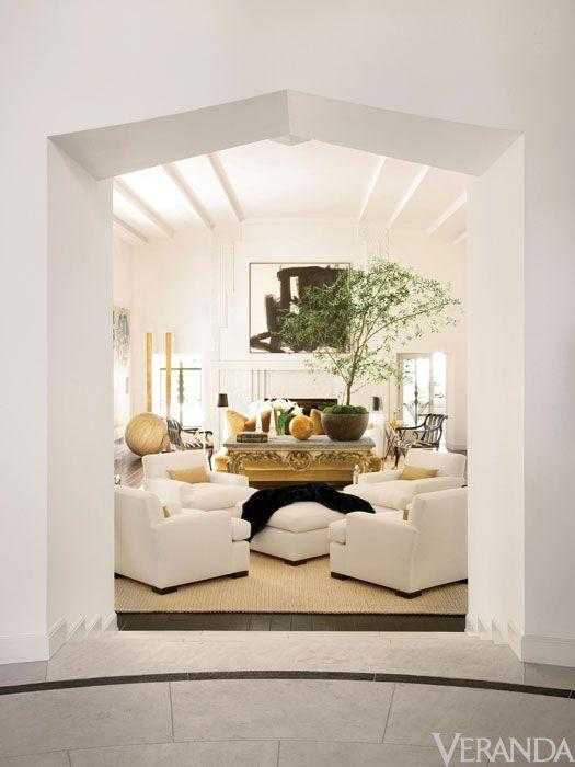 31 Best Craftsman Interior Door Images On Pinterest
