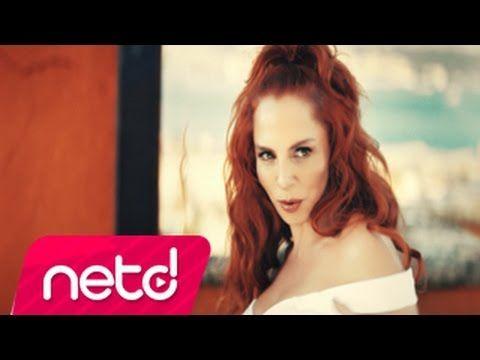 Sertab Erener - Kime Diyorum - YouTube