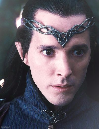 3488 best images about elves of middle earth on pinterest
