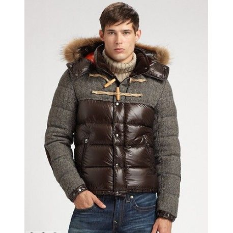 17 Best images about moncler jackets online cheap-moncler1 on ...