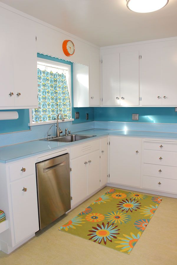 Locate The Most Effective Kitchen Design Ideas Inspiration To