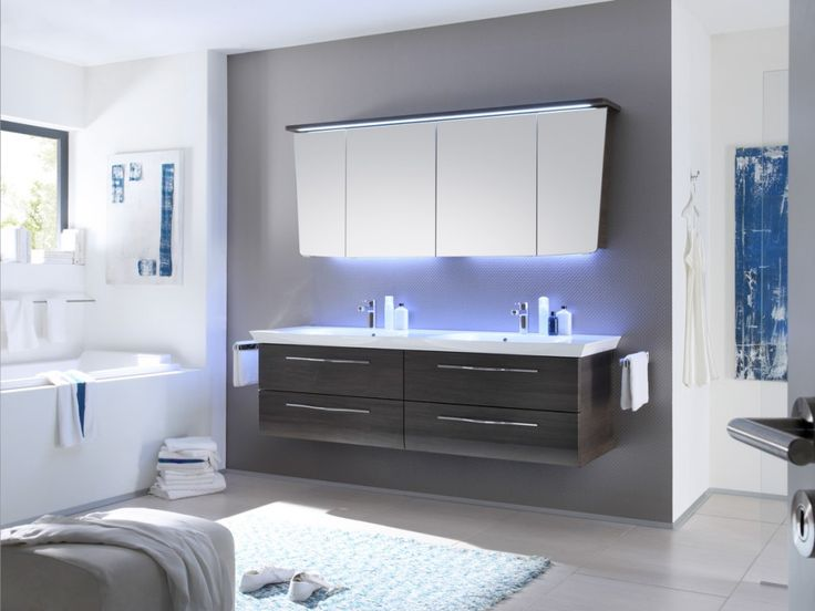 Vila German Bathroom   this range is about perfect harmony  Elegant  cabinets with gently curved fronts  beautifully crafted washbasins and  unusual design. 17 best ideas about Pelipal Badm bel on Pinterest   Handtuchhalter