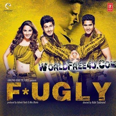 hollywood movies dual audio eng hindi 720p 2013 honda