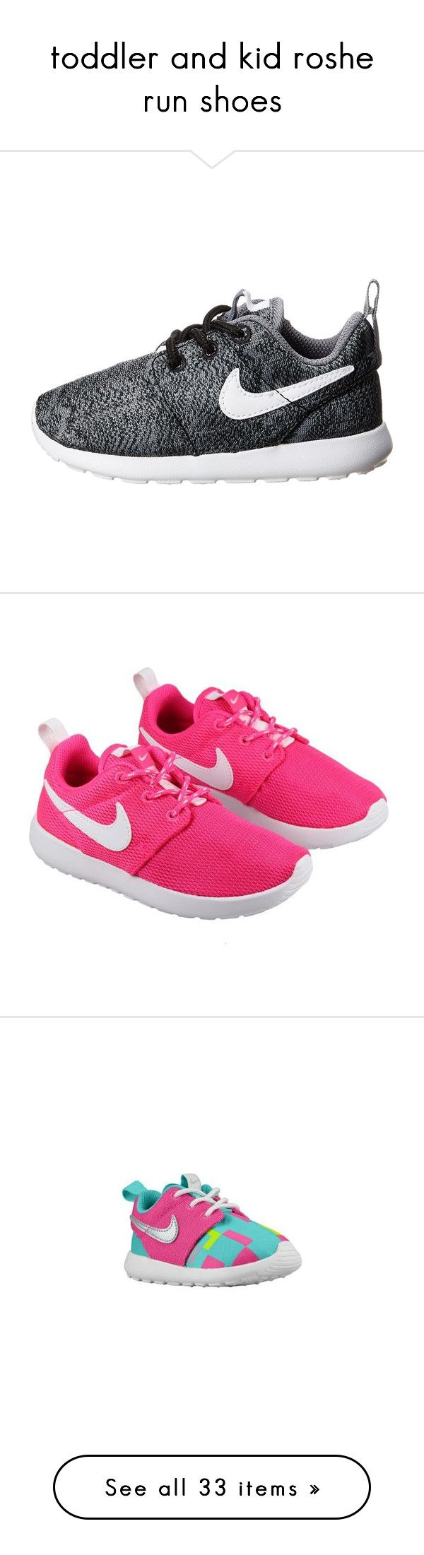 save off e1a02 15fc0 Best 25+ Nike kids shoes ideas on Pinterest   Toddler nike shoes, Baby nike  shoes and Baby boy clothes nike