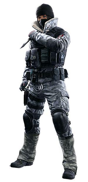 http://rainbow6.ubi.com/siege/en-GB/game-info/operators.aspx