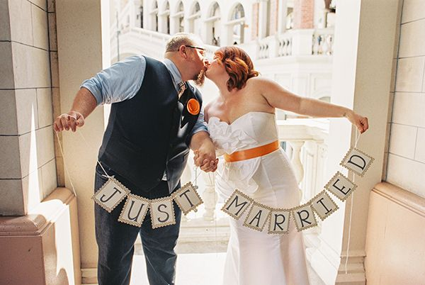 It's end of summer wedding style at Chubstr. See how this look came together, and how you can make it your own: http://chubstr.com/2013/style/summer-big-and-tall-wedding-attire/
