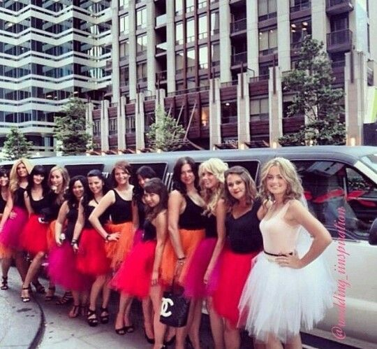 Pin By Pamela Cobak On Pam S Favorites In 2018 Pinterest Wedding Bridal Shower And Bachelorette Outfits