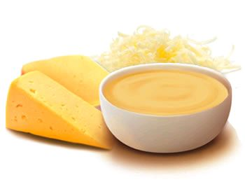 salsa-queso-carne