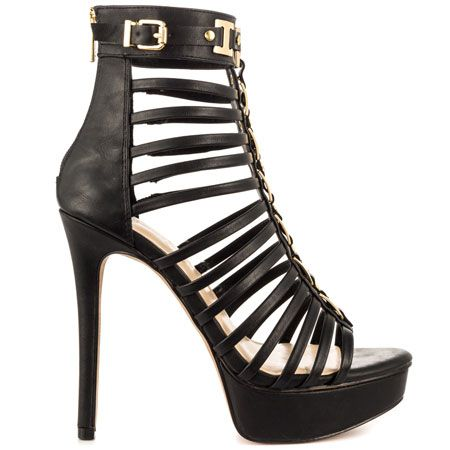images for share,facebook share images,share on facebook,google share images ,free share images,share image,heels 2015,black heels 2015,black heels,black high heels,black shoes,black pumps,black stiletto (4) http://picturingimages.com/black-high-heels-picture-27/