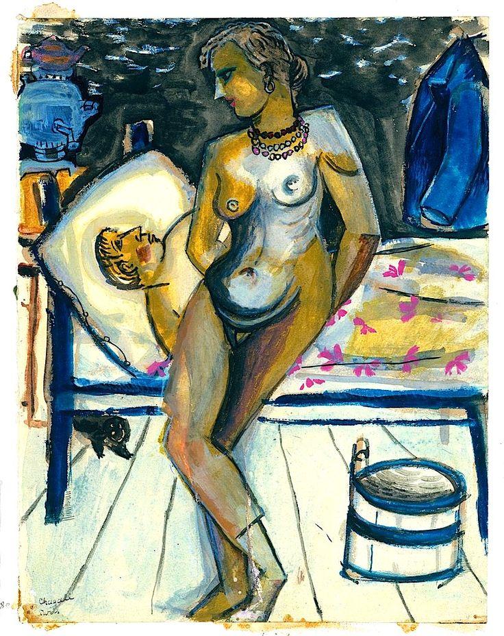 91 best images about saint paul de vence fran a france for Chagall st paul de vence