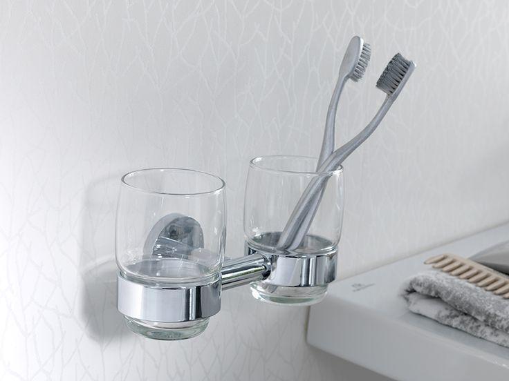 Mejores 66 imágenes de Accesorios de baño | Accesories en Pinterest