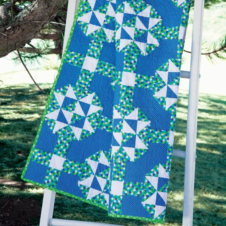 Free Bed Quilt Patterns For Beginners : 79 best Beginner Quilt Patterns and Free Quilt Patterns for Beginners images on Pinterest