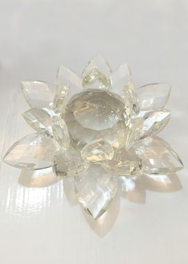 Beautiful Glass Showpiece for Your Showcase. Expansive collection of Home Decor @ReturnFavors http://www.returnfavors.com/search.php?search_query=showpiece&Search=