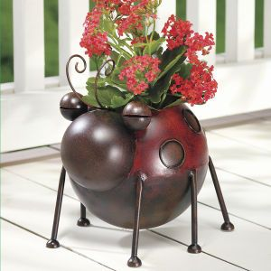 Ladybugs Home Decor Store And Kitchen Products On Pinterest