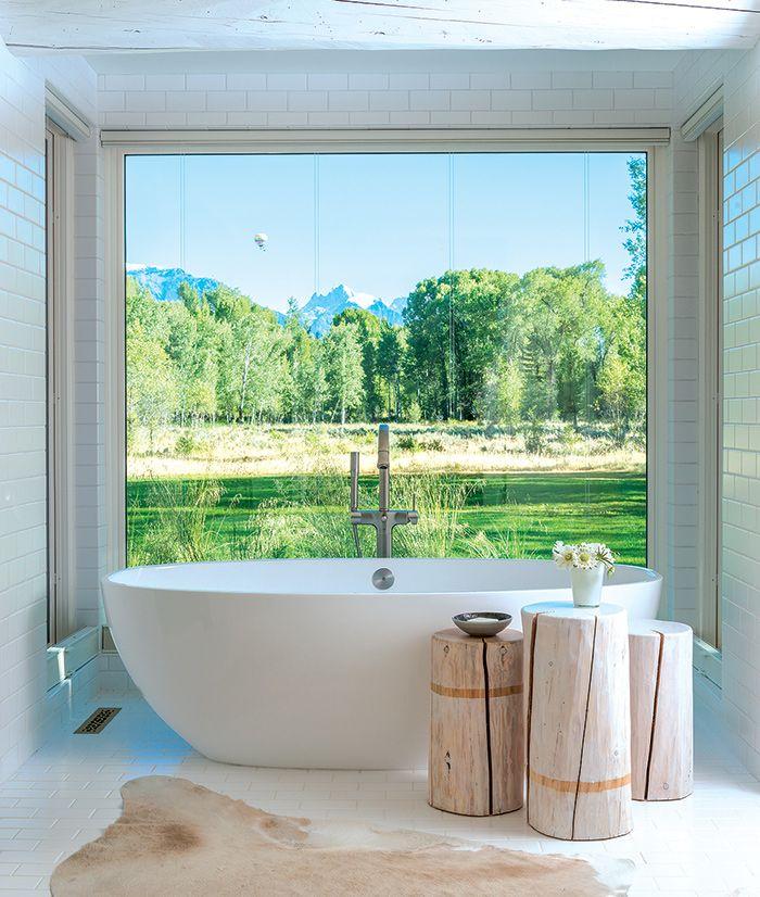 381 best bed bath images on pinterest for Bathroom remodel jackson tn