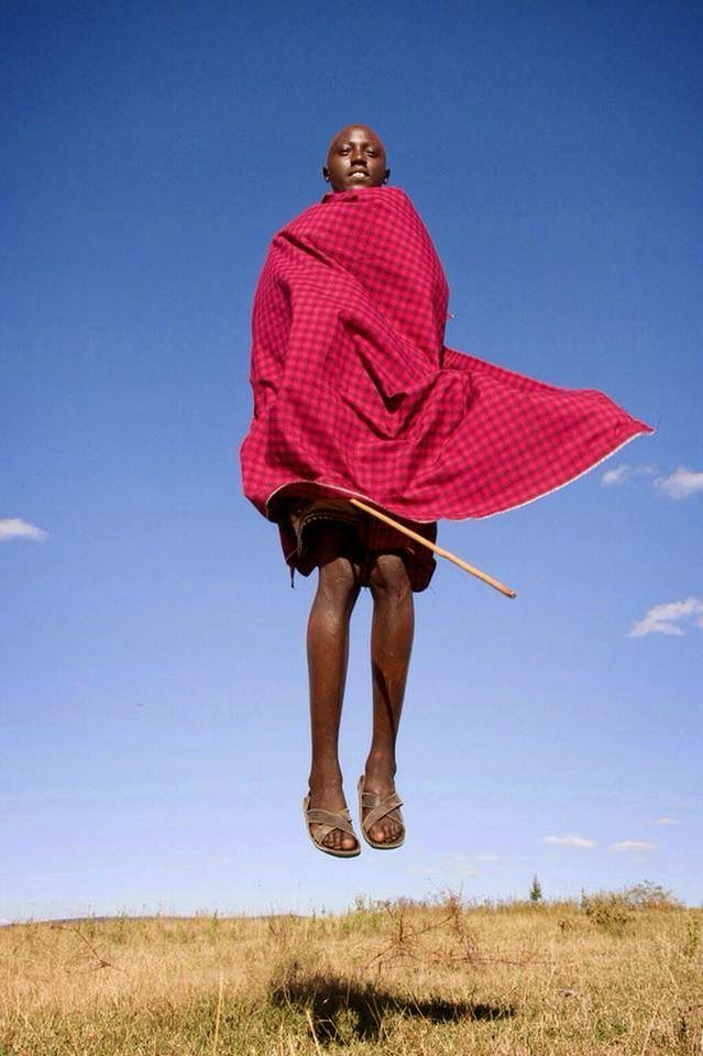 """""""A strong story to tell"""": Tartan and the African Diaspora 