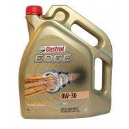 Castrol Edge Ti FST 0W-30 5L