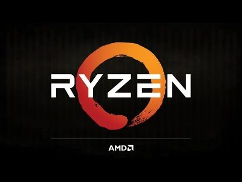 AMD Zen CPU Overclock 1 Core Up To 5GHz On Air OC