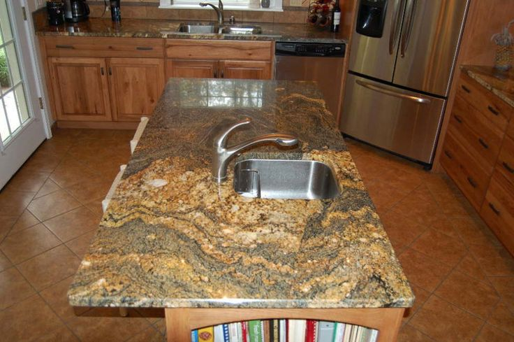 Graite Countertops Countertops Kitchen Or Search