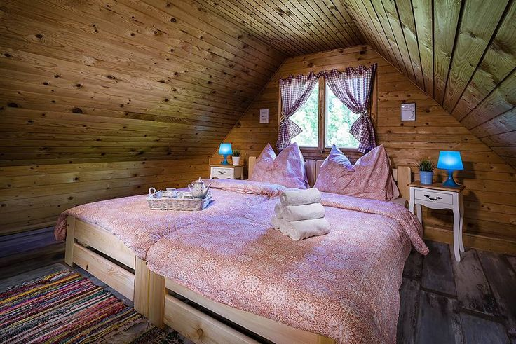 Narnia Relax House Liptov