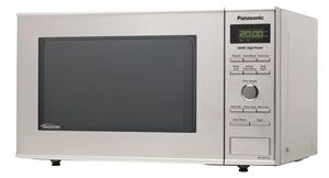 Sharp Countertop Microwave Oven Zr551zs : ... Countertop microwaves, Microwave combination oven and Microwave oven