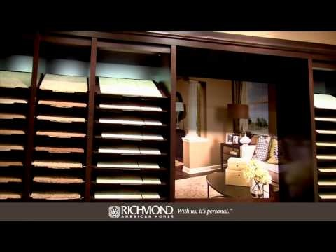 Pinterest the world s catalog of ideas for Home design jamestown nd