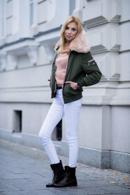 Charlize Mystery do swojej stylizacji dobrała obuwie (https://wojas.pl/produkt/20385) marki Wojas!