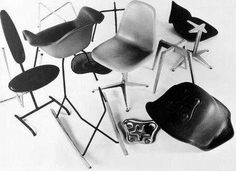 Best 25 Plastic chair design ideas on Pinterest