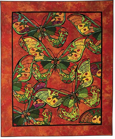 374 best AQS Show Quilts images on Pinterest | The day, Baltimore ... : aqs quilt shows - Adamdwight.com