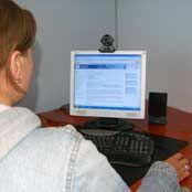 Usability is de gebruiksvriendelijkheid van een website, software of product. Usability is bepalend voor het gemak waarmee een gebruiker informatie kan vinden en een product kan bestellen of gebruiken. De totale ervaring van een bezoek aan een site of het gebruik van een product of dienst wordt aangeduid met gebruikerservaring of 'user experience'.