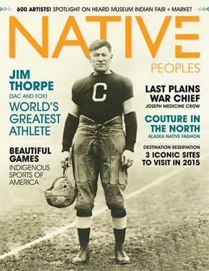 73 Best Jim Thorpe Images On Pinterest