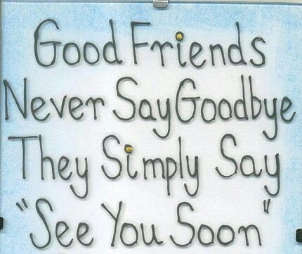 Quotes About Moving Away Brilliant Moving Away Quotes Images